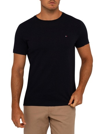 f281e58c99f4e4 Mens T-Shirts | Shop Tees For Men | MYER