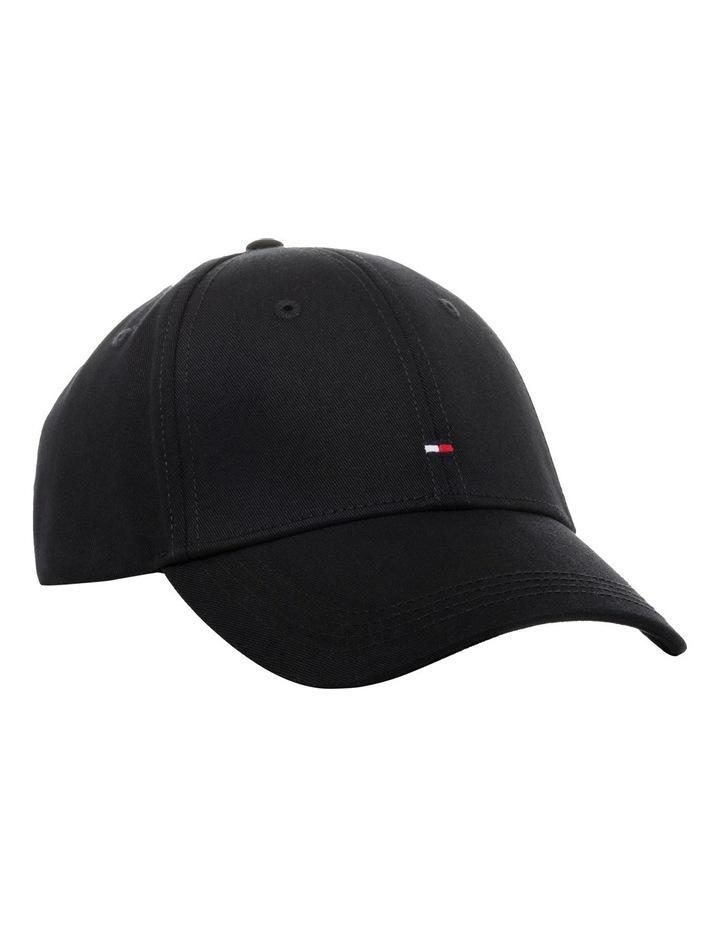 Classic BB Cap image 1 36733851061