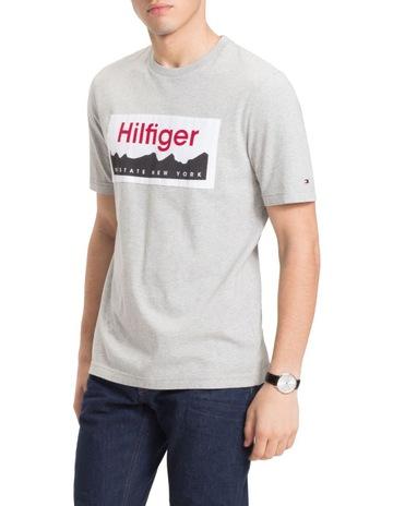 Tommy Hilfiger   Men s Tommy   MYER 64b018d91a