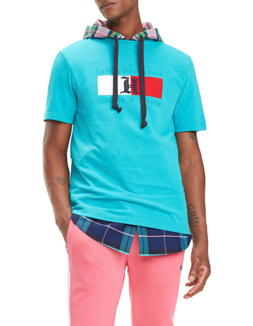 Men For Shop Mens Myer Tees Shirts T OqHOwRz