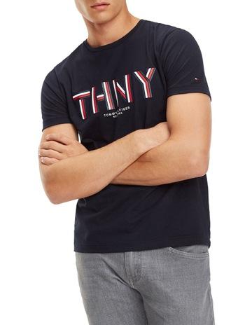 e8f91c7a Mens T-Shirts | Shop Tees For Men | MYER