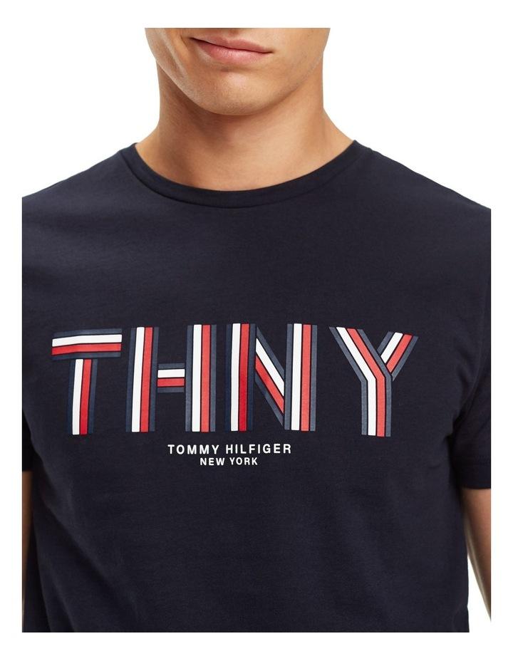 2e2a58a9 Mens T-Shirts | Shop Tees For Men | MYER