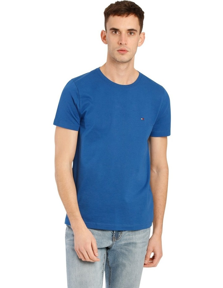 Wcc Essential Cotton Tee image 1