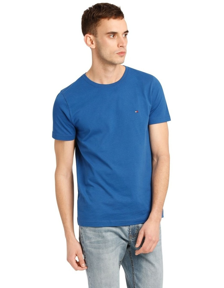 Wcc Essential Cotton Tee image 2