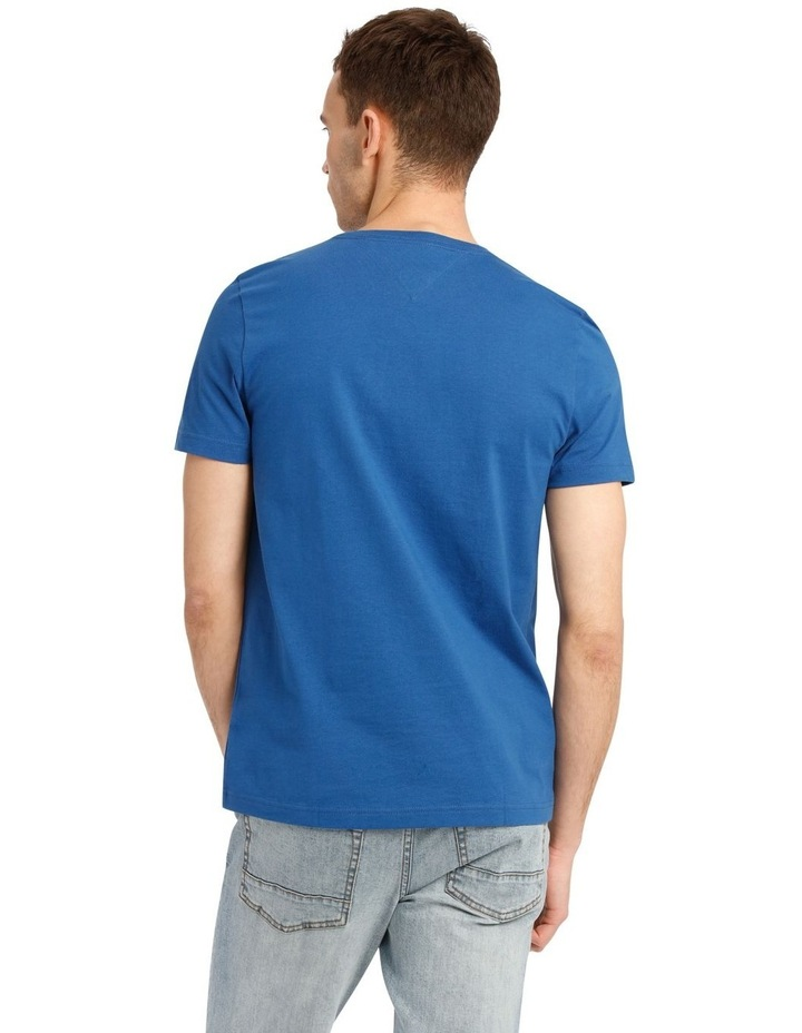 Wcc Essential Cotton Tee image 3