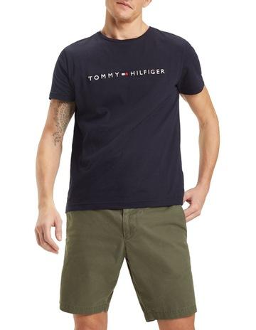 Men's Tommy Hilfiger | Men's Tommy | MYER