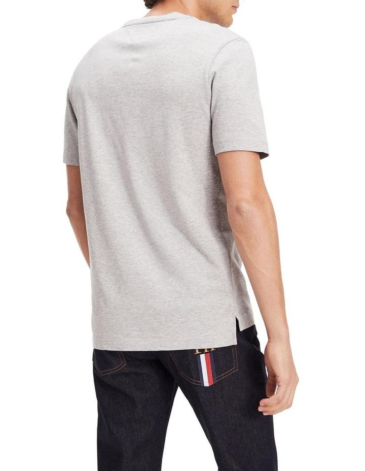 Icon Organic Cotton T-Shirt image 3