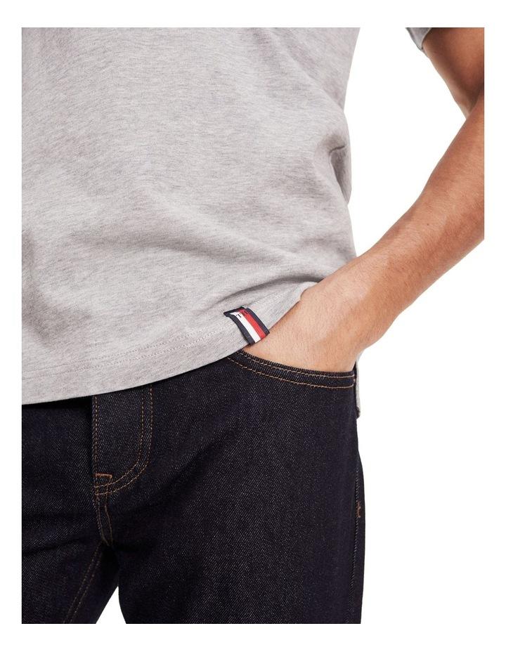 Icon Organic Cotton T-Shirt image 4