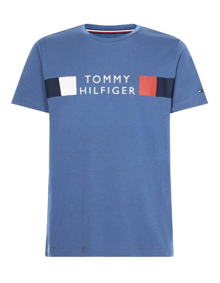 Organic Cotton Regular Fit T-Shirt image 2