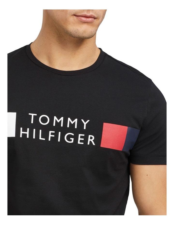 Organic Cotton Regular Fit T-Shirt image 3