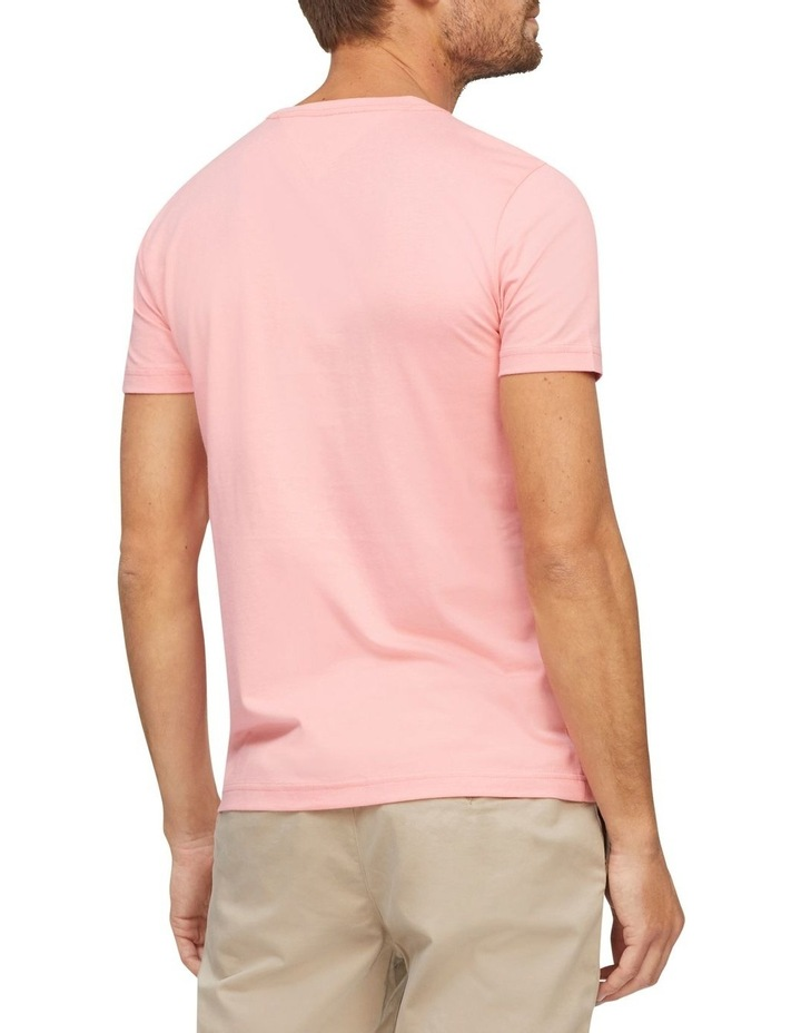 Essential Cotton Tee image 2