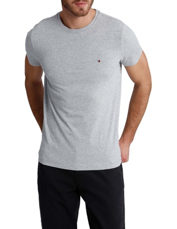 430ced3d848 Men's Tommy Hilfiger | Men's Tommy | MYER
