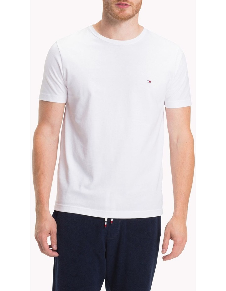 8b4755986 Tommy Hilfiger | May Crew Neck Tee | MYER