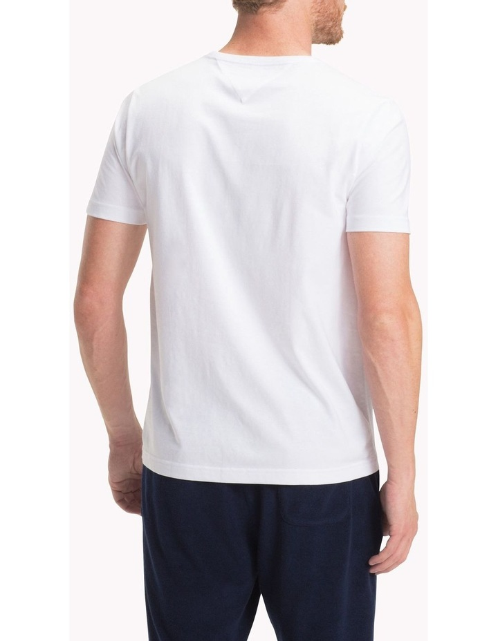 b3a36117 Tommy Hilfiger | May Crew Neck Tee | MYER
