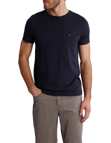 fd99958ef974 Mens T-Shirts | Shop Tees For Men | MYER
