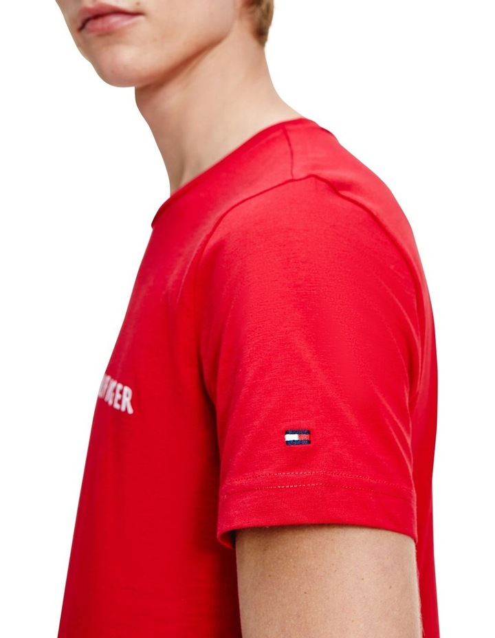 Tommy Logo Tee image 3