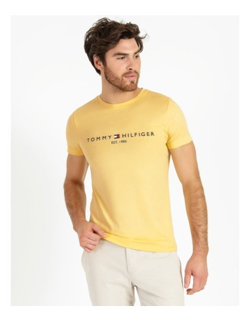 Delicate Yellow colour