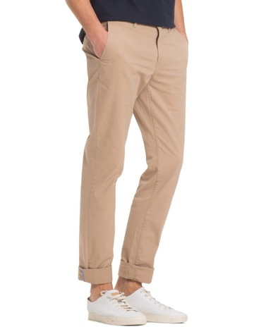 6ac8c85eec4 Tommy Hilfiger Denton Straight Chino