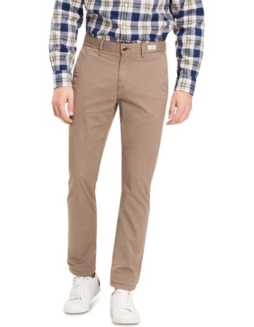 78fc75e04b Tommy Hilfiger Denton Straight Chino