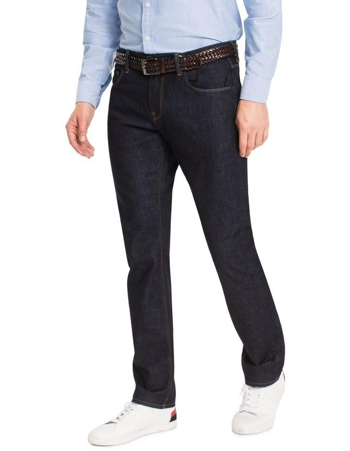 Core Denton Straight Jean image 2