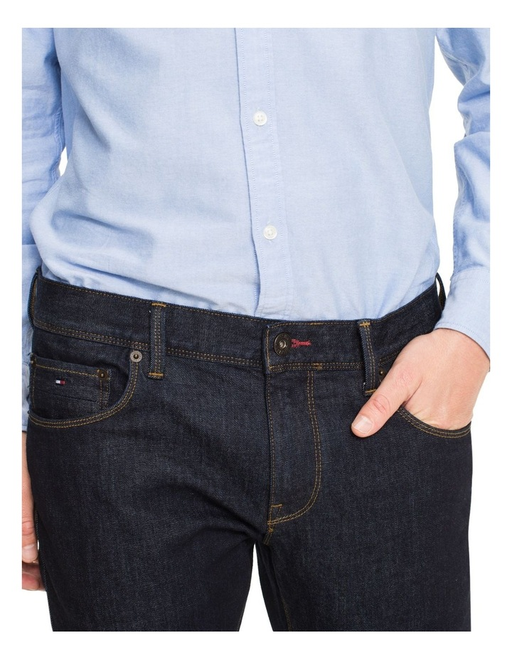 Core Denton Straight Jean image 4