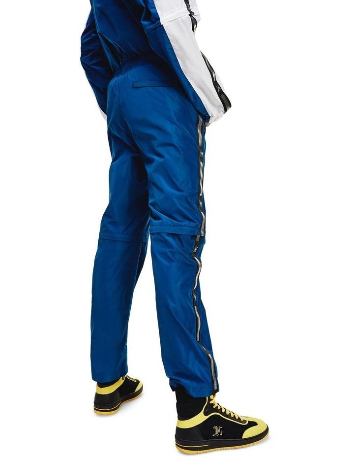 Lewis Hamilton Trackpant image 2