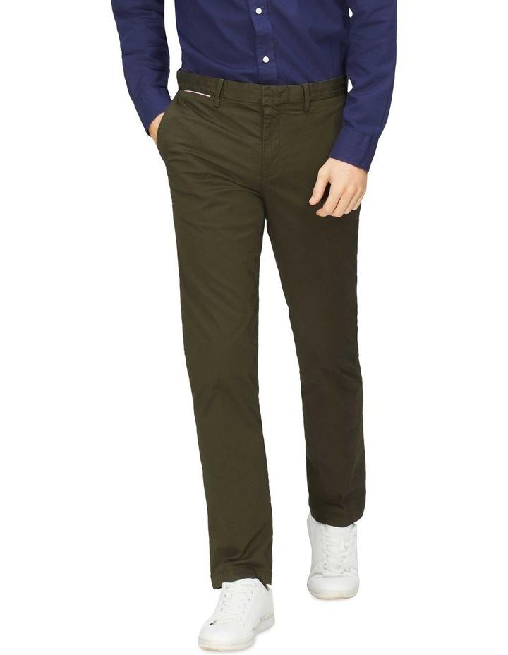 Denton Flex Soft Twill Pant image 1