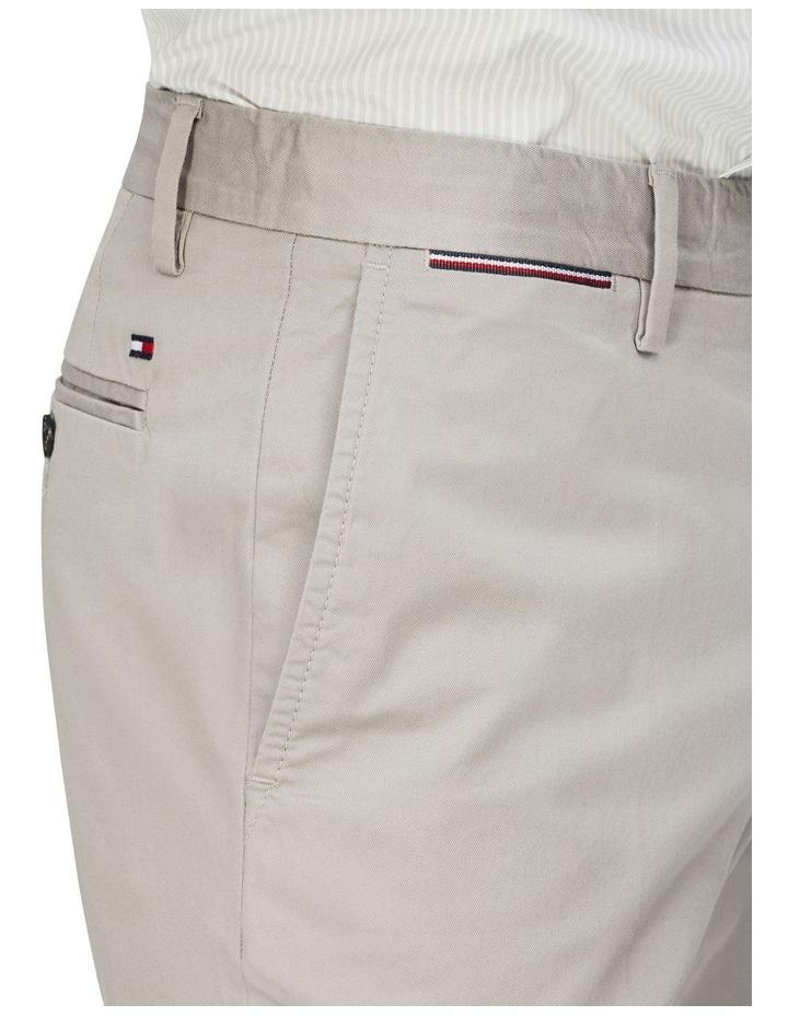 Denton Flex Soft Twill Pant image 3