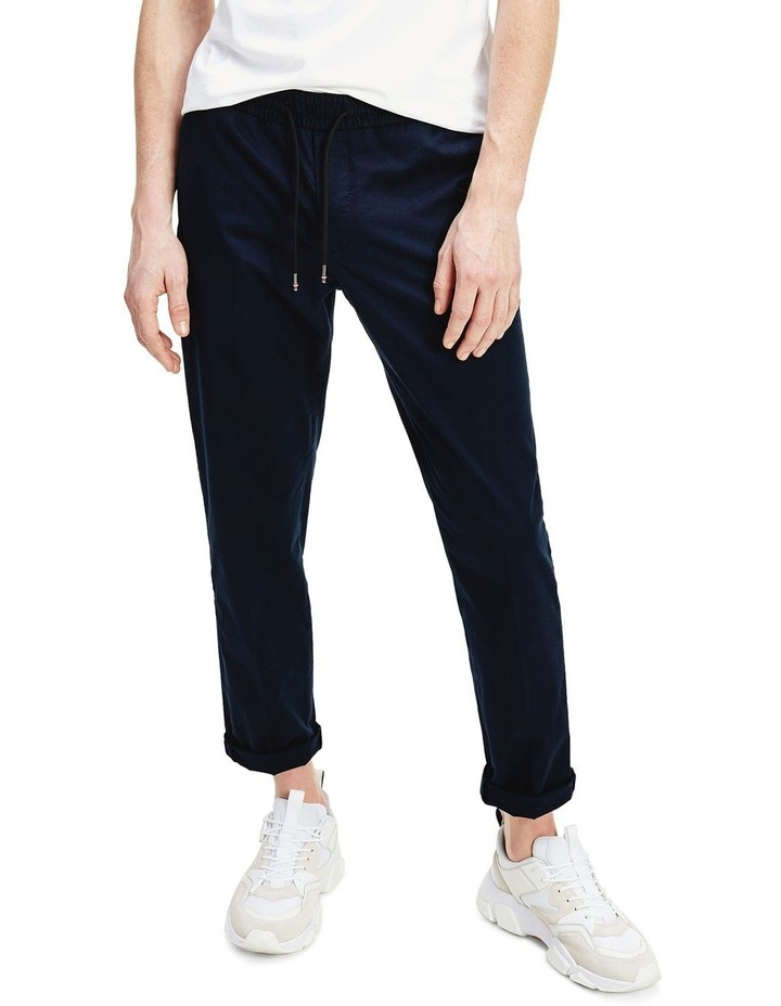 Active Pant Soft Twill image 4