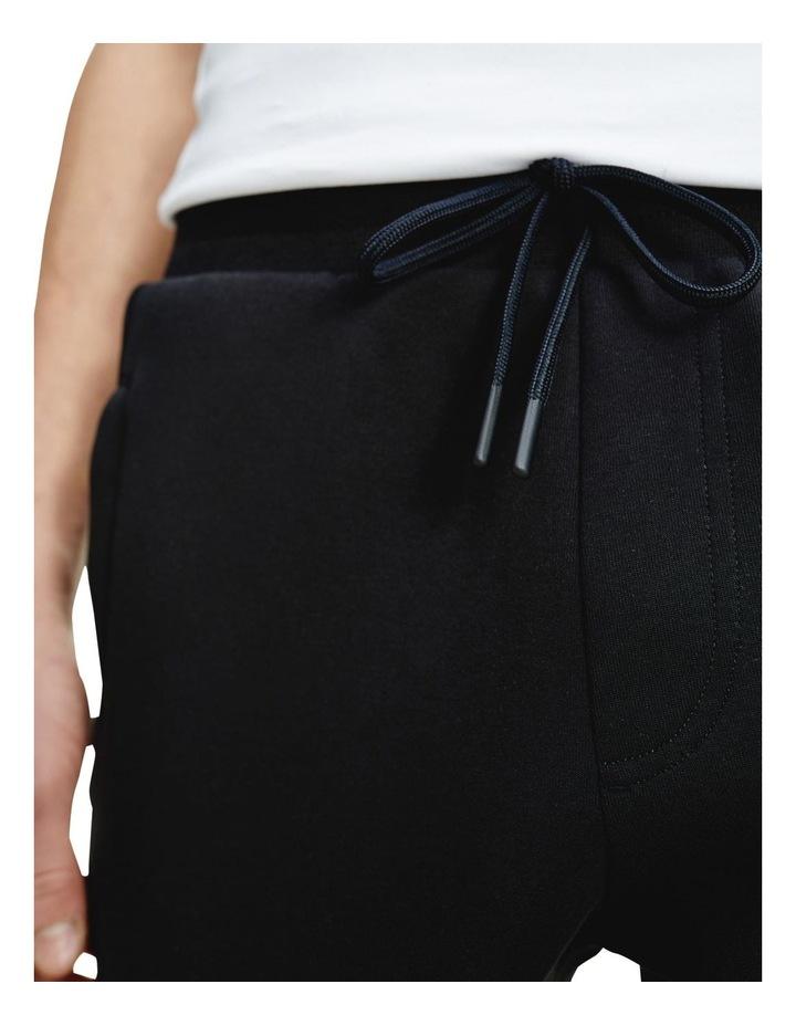 Modern Essentials Sweatpants image 3