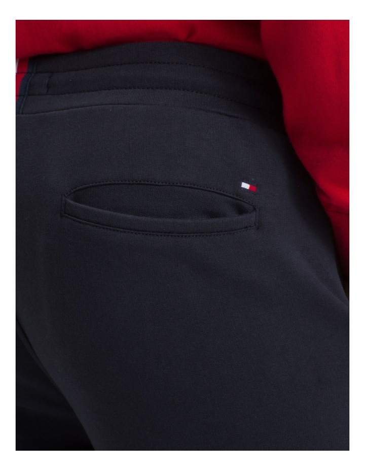 Basic Branded Sweatpants image 3
