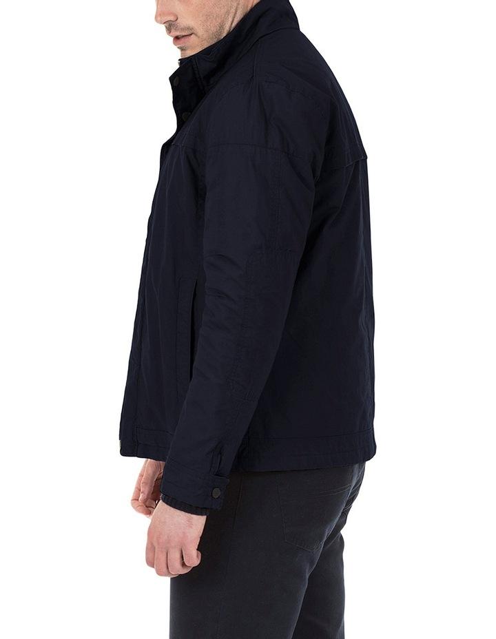 Drew Full Zip Short Jacket image 2
