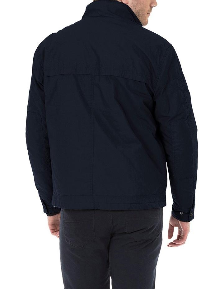 Drew Full Zip Short Jacket image 3