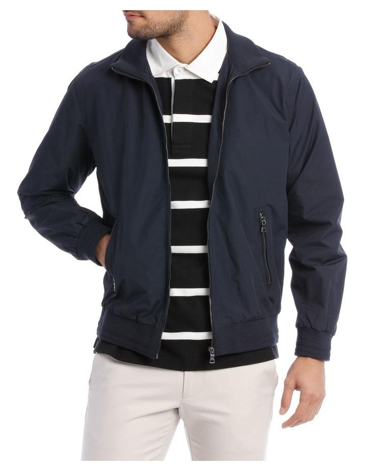 Ronny Full Zip Jacket image 1