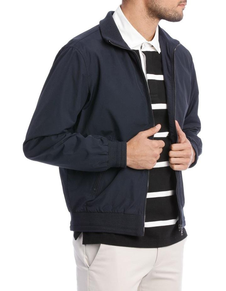 Ronny Full Zip Jacket image 2