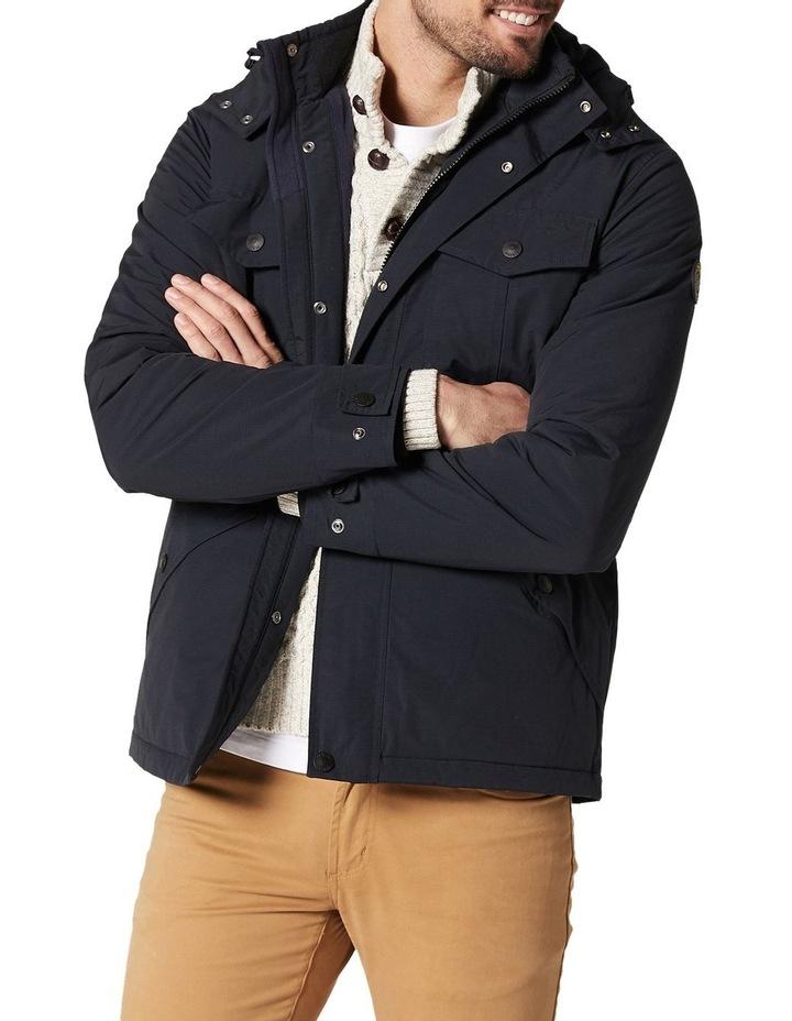 Nepean Outdoor Jacket image 1