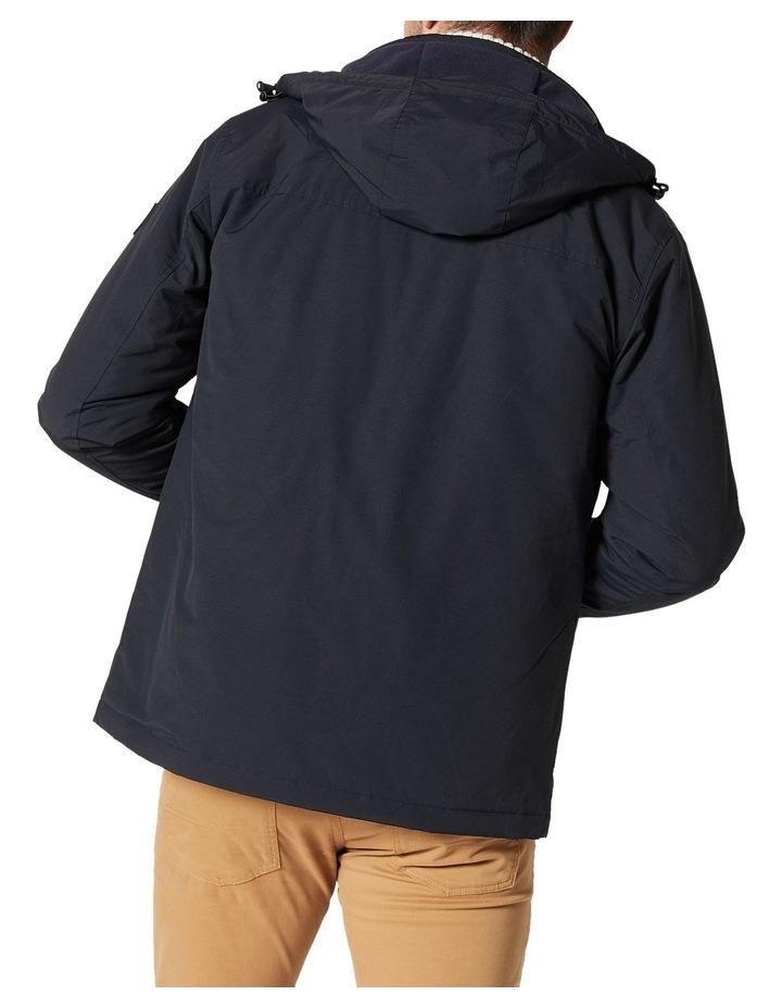 Nepean Outdoor Jacket image 2