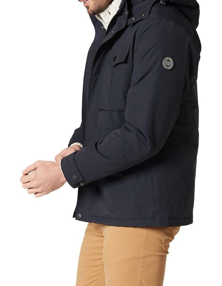 Nepean Outdoor Jacket image 3