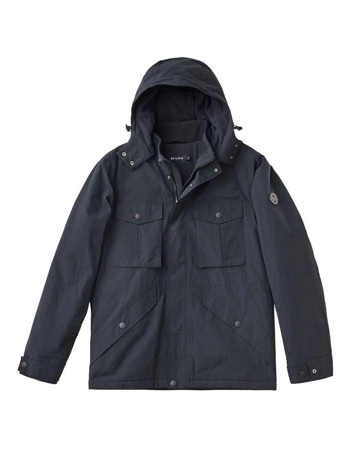 Nepean Outdoor Jacket image 4