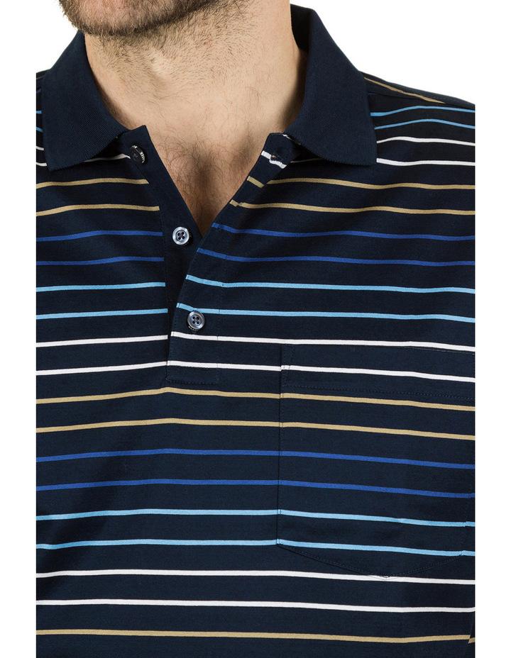 Grayson Mercerised Polo image 4