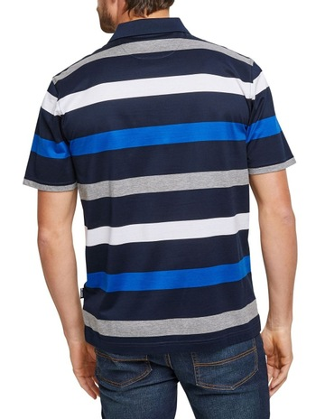 Dress Myer ShirtsBuy Casualamp; Online Mens tQrdsh