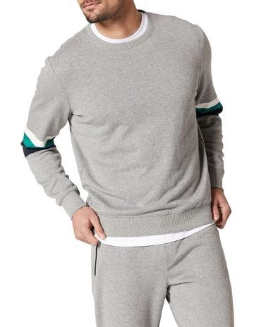 Grey Marle colour