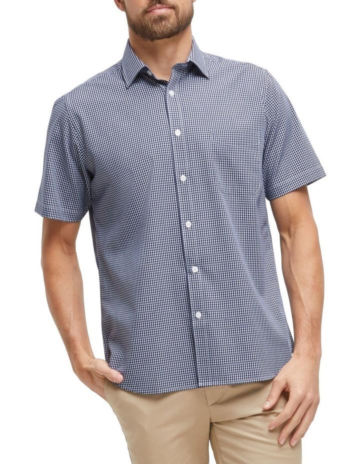 Cameron Short Sleeve Shirt image 1