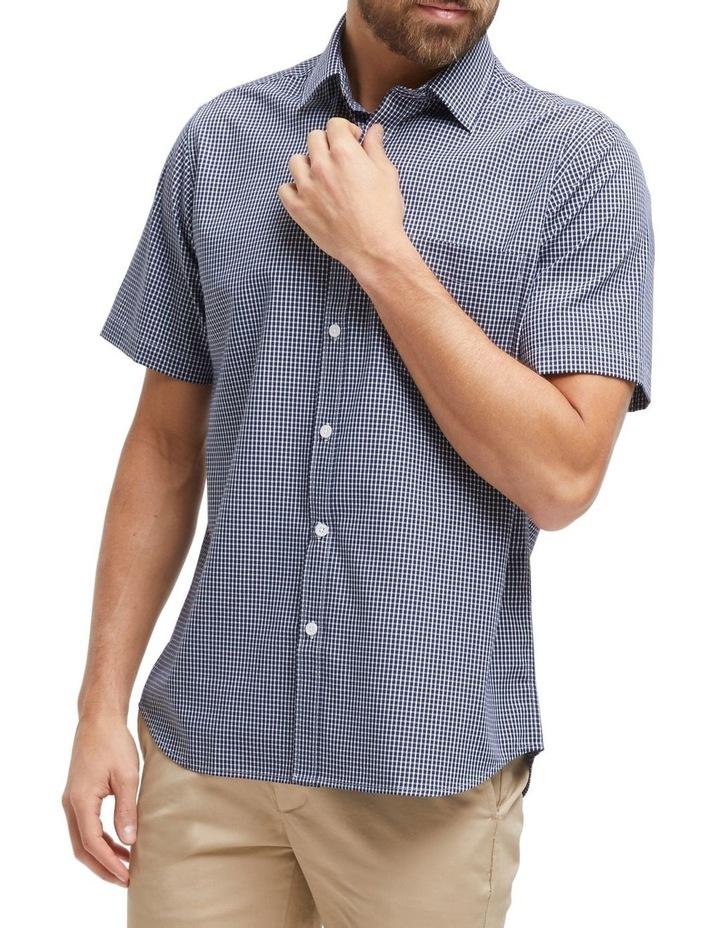 Cameron Short Sleeve Shirt image 2