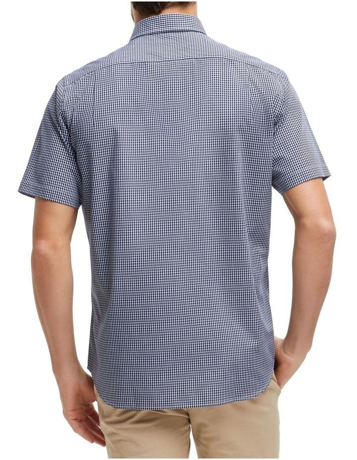 Cameron Short Sleeve Shirt image 3