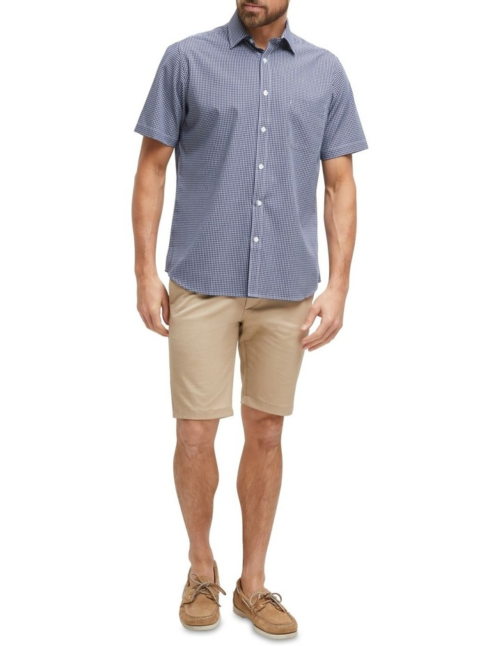 Cameron Short Sleeve Shirt image 4