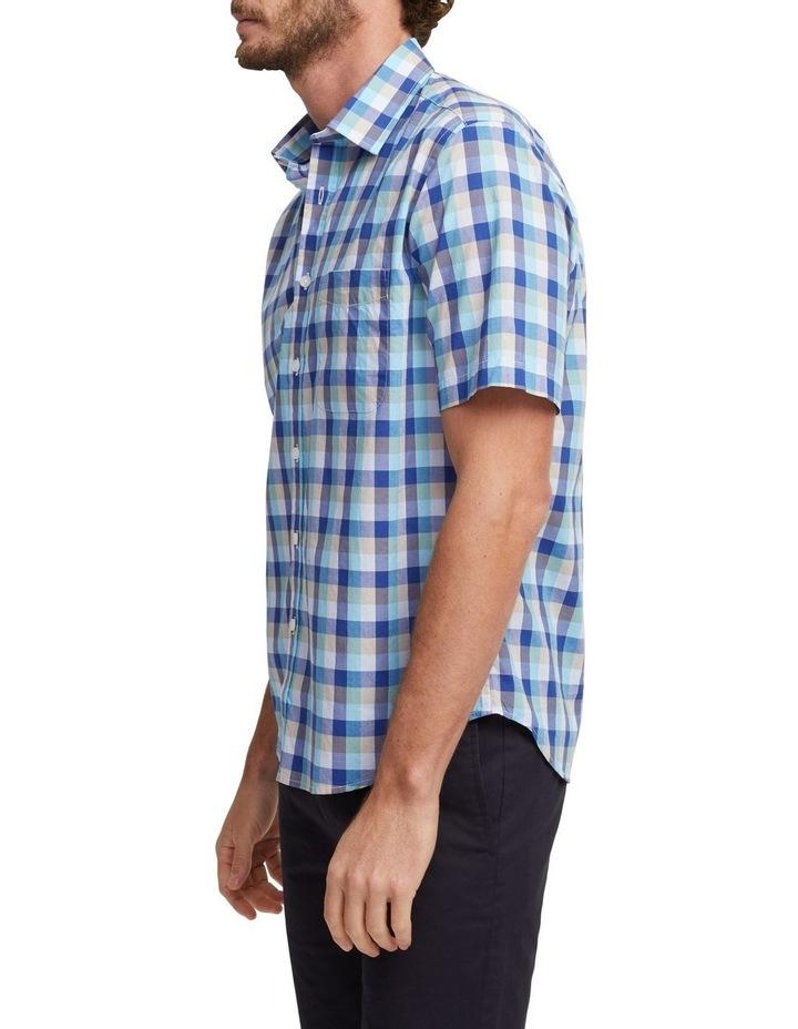 David Short Sleeve Shirt image 2