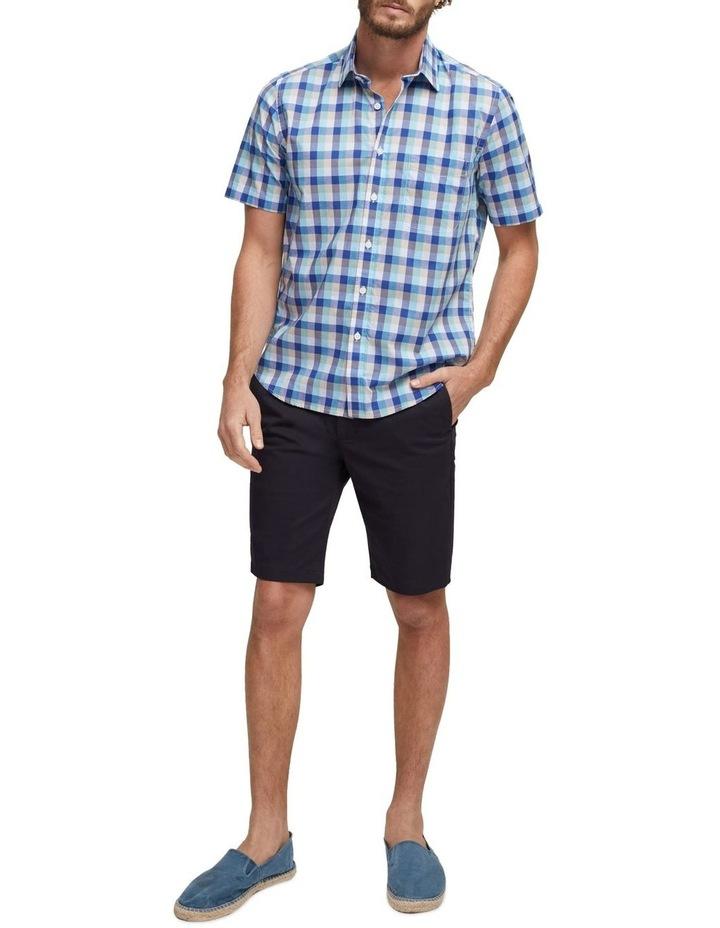 David Short Sleeve Shirt image 4
