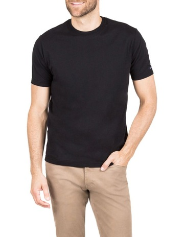 bd19ac570 Mens T-Shirts | Shop Tees For Men | MYER
