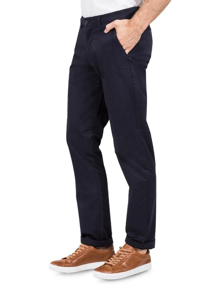 Hawthorn Stretch Twill Slim Pant image 2